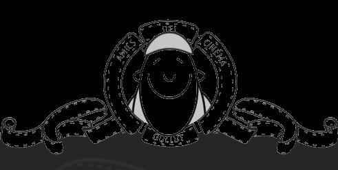 Logo Festival Gollut